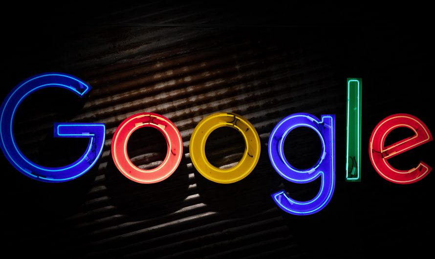 Was Du von Google und einer unbekannten UBER-Fahrerin über Kundenfokus lernen kannst